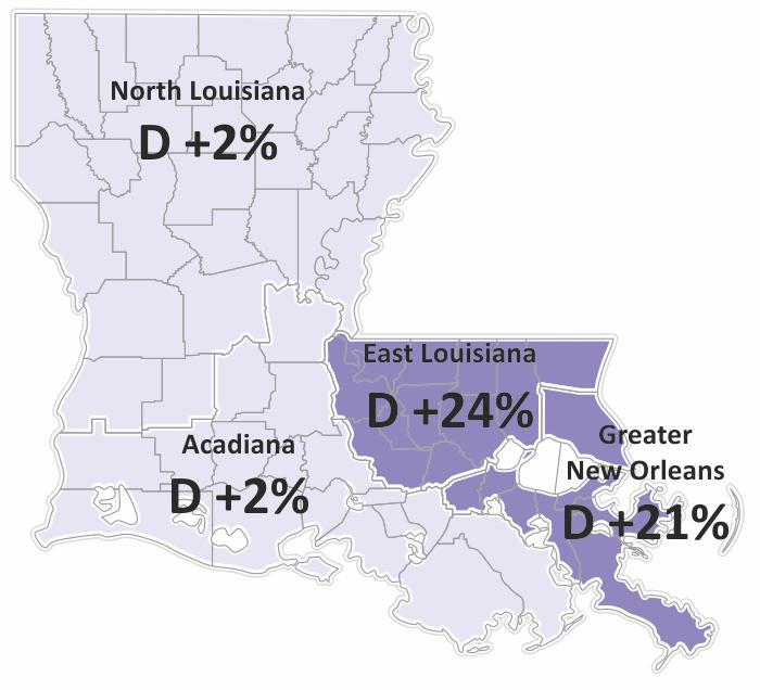 LA_2015_regionvote